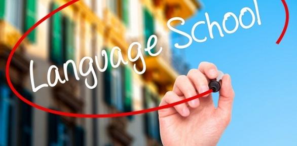 Обучение иностранным языкам вцентре «Нешкола»