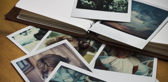 Печать визиток, фотографий иакриловые магниты