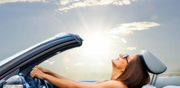 Обучение вождению транспортных средств категорииB вавтошколе «Светофор»