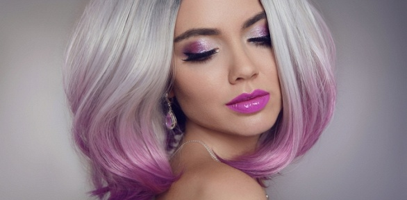 Стрижка, укладка, уход, окрашивание волос встудии Your Style Avantage
