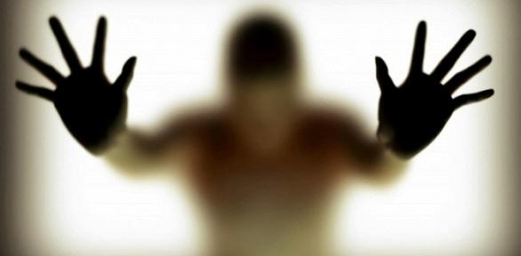 Участие вквесте «Слепой ужас» откомпании «Обряд»