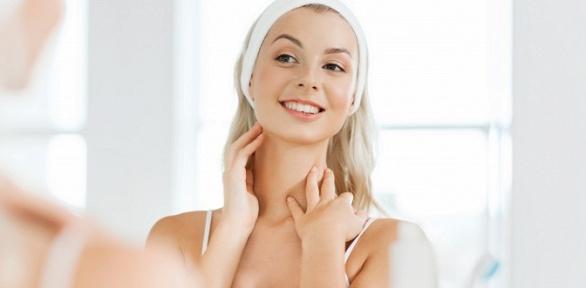 Сеанс карбокситерапии, чистки лица, BBGlow Face отсалона «Арианна»