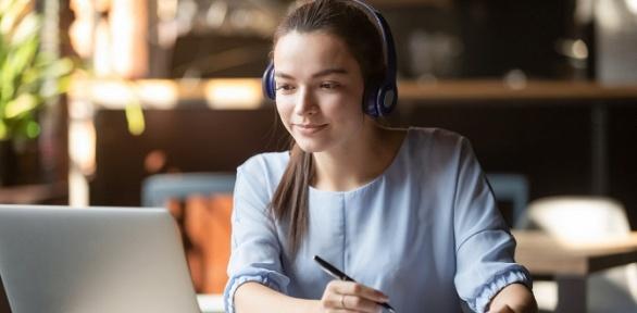 Онлайн-курсы поастрологии, психологии отцентра Hedu