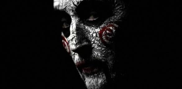 Участие вквесте «Horror Escape: Пила VIII» отстудии Horror Soul