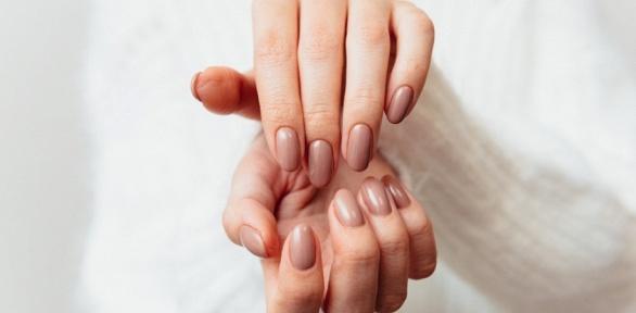 Маникюр ипедикюр, наращивание ногтей встудии Марии Чебан
