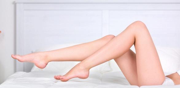 Шугаринг свосковой эпиляцией или без встудии красоты A&R Beauty Room