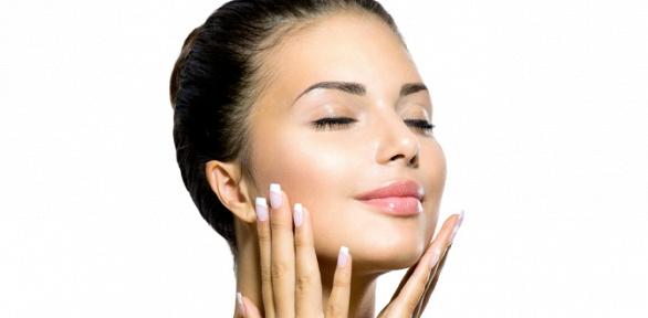 SMAS- иRF-лифтинг лица вI.Nov Cosmetology Studio byIrena Novikova