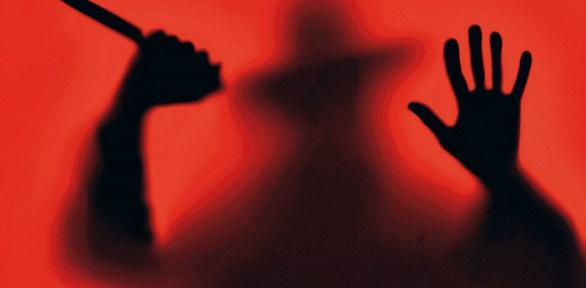 Участие вквесте «Приют для убийц» откомпании Lobotomy