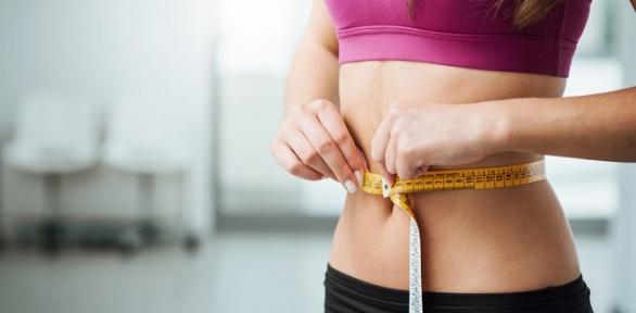Комплекс для похудения отцентра косметологии икоррекции «АкваЗона»