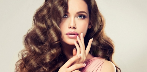 Стрижка, окрашивание, ламинирование волос встудии BB-Bunker Beauty
