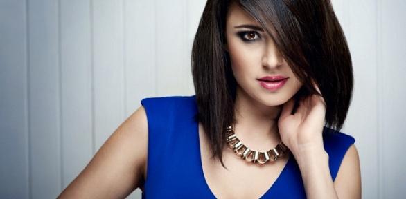 Стрижка, окрашивание, восстановление волос отмастера Елены Ахметшиной