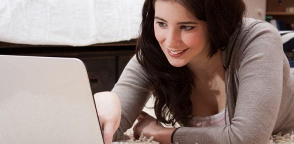 Онлайн-курсы пообработке видео отцентра New Mindset