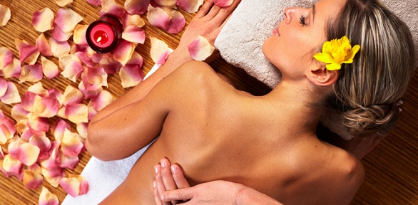 До7сеансов массажа встудии красоты MK.Studio