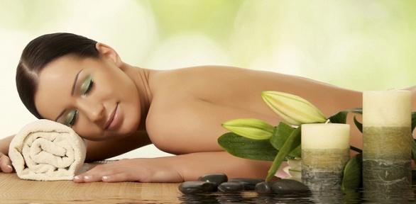 porrfilmer svenska massage st eriksplan