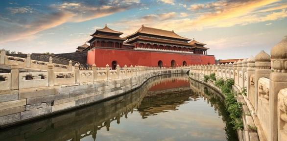 Тур вКитай наостров Хайнань сзаездом вдекабре
