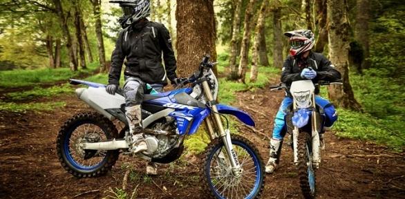 Прокат квадроцикла, кроссового мотоцикла или багги откомпании «Зарулем»