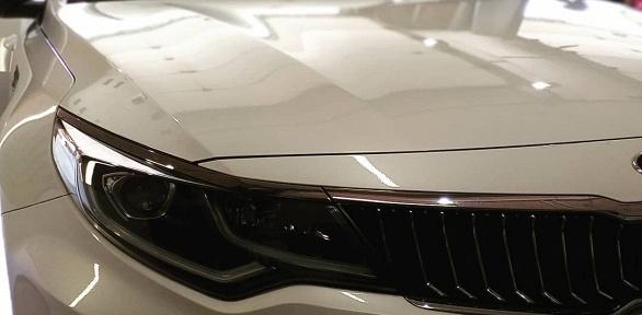 Экспресс-мойка или до10комплексных моек авто вцентре «Супермойка»