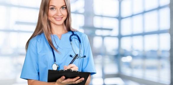 Гинекологическое обследование вклинике «Ниармедик»