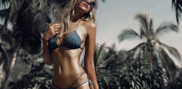 Шугаринг ивосковая эпиляция встудии красоты «Экспресс-бьюти»