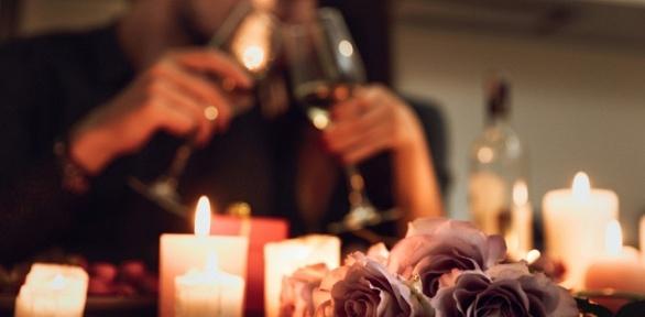 Романтический отдых спосещением сауны или проживание вотеле «Городской»