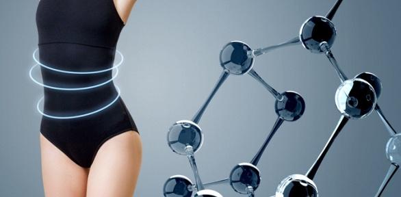 Сеансов LPG-массажа или «Бьютилайзера» всалоне красоты «Стиль + мода»