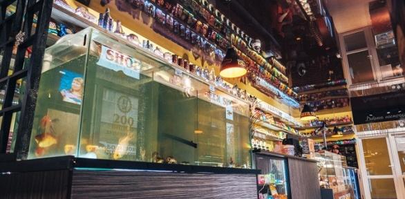 Пенные напитки иснековая продукция вмагазине BeerShop