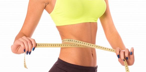 Кодирование от лишнего веса самара