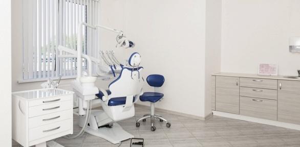 Комплексная гигиена полости рта встоматологии Dentalcare