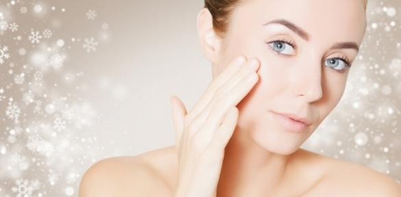 Чистка, пилинг или массаж лица навыбор всети центров Beauty Life