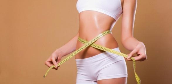 Комплексная программа «Похудеть заодну процедуру» всалоне красоты Best