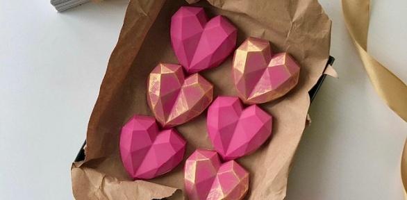 Шоколадные подарки избельгийского шоколада