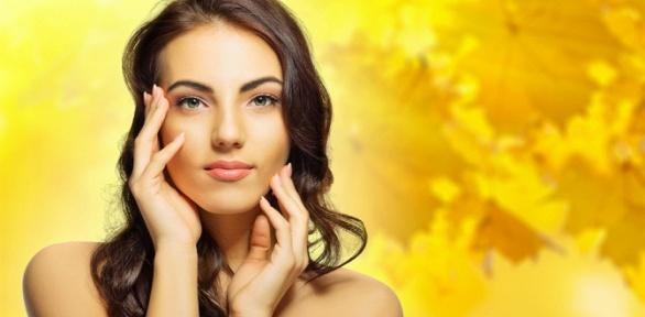 Чистка, омолаживающий массаж ипроцедуры для лица встудии «БьютиТочка»
