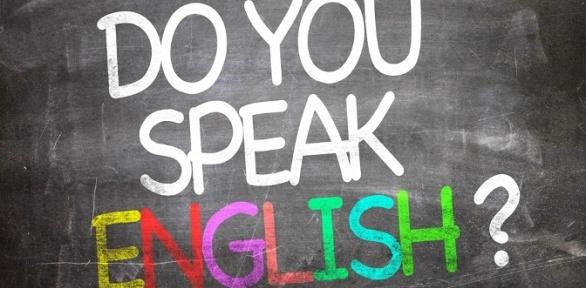 Изучение английского языка встудии английского языка «Стоунхендж»