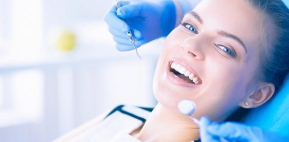 Лечение кариеса, реставрация или удаление зуба встоматологии «ПрофСтом»
