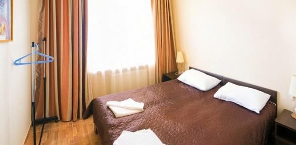 Отдых вКрыму наберегу Черного моря сзавтраком вгостевом доме «Яни»