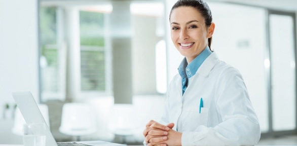 Сеансы гирудотерапии вмедцентре «Гирудопрактик Плюс»