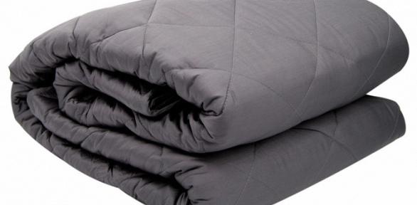 Одеяло «Европа» или Save &Soft