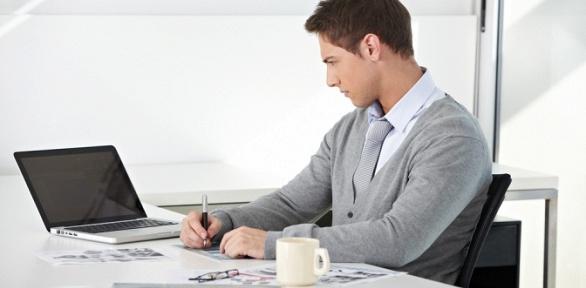 Онлайн-курс от«Академии онлайн-бизнеса»