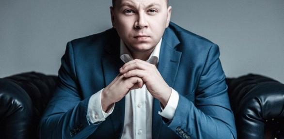Онлайн-интенсив навыбор отпсихолога Дмитрия Эснера