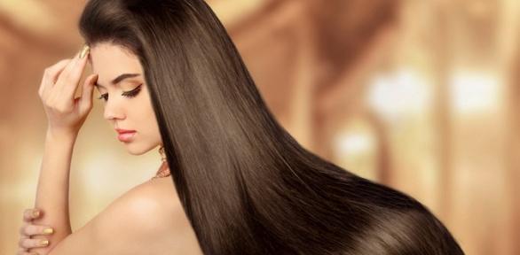 Cтрижка, окрашивание волос всалоне «Александра»