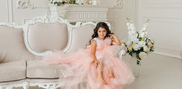 Мастер-классы отстудии эстетического развития детей Little Stars Project