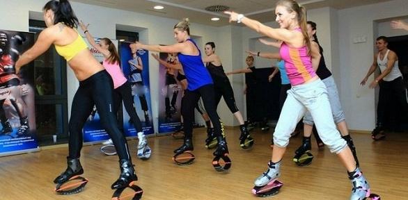 Комплексная программа «Эффективное похудение» отElena Zdorovo
