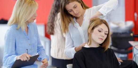 Курс красоты свыдачей сертификата навыбор вшколе Lashes Beauty