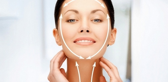 Ботокс, увеличение губ или биоревитализация вцентре «Гранд Парк»