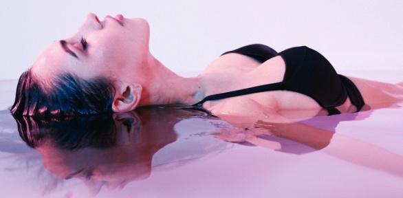 1или 3сеанса флоатинга отрелакс-студии Grand Floating
