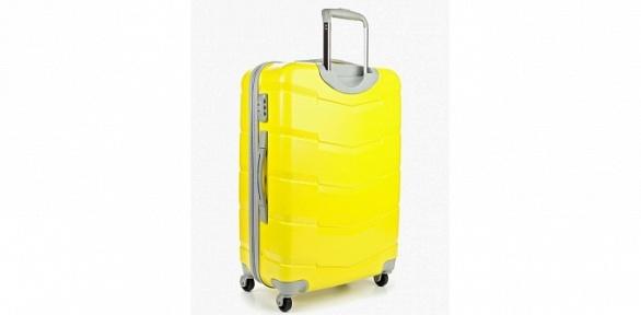 Чемодан, чехол для чемодана или рюкзак для ноутбука