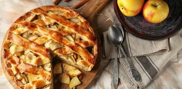 3, 5или 7сытных либо сладких пирогов отпекарни «Пироги по-домашнему»