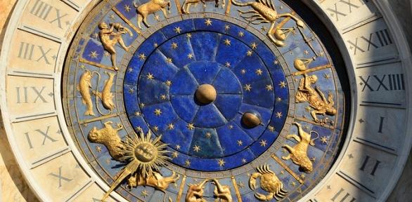 Составление гороскопа, хиромантия откомпании Acar