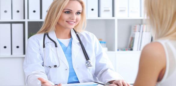 Обследование «Интимное здоровье» вМЦ«Милта клиник»