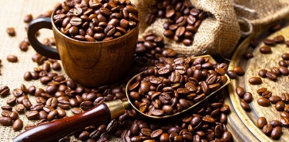 Зерновой или молотый кофе Kavil